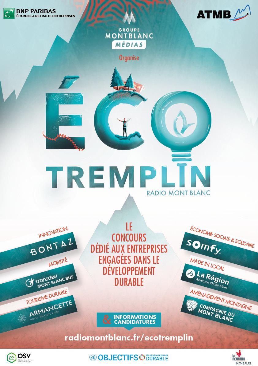candidature-fin-le-9-mai-concours-eco-tremplin-radio-mont-blanc-73-et-74