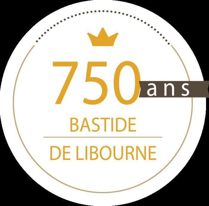 Journées du patrimoine 2020 - Lancement des commémorations des 750 ans de la Bastide