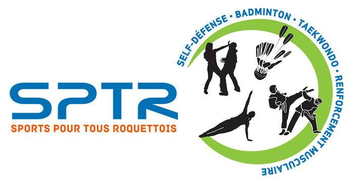 SPTR - Tournoi de Taekwondo