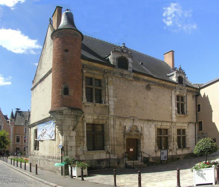 Journées du patrimoine 2020 - Exposition - Laissez-vous conter les mairies-écoles du Pays de l'Etampois