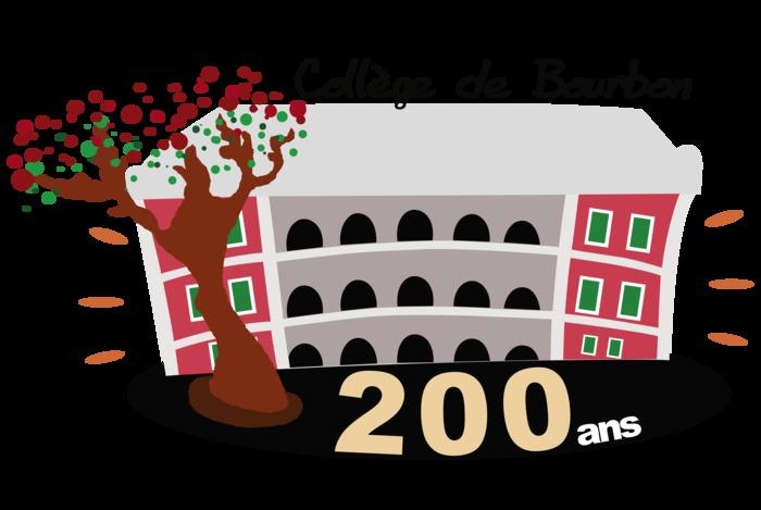 Journées du patrimoine 2019 - Visite et animations au Collège de Bourbon