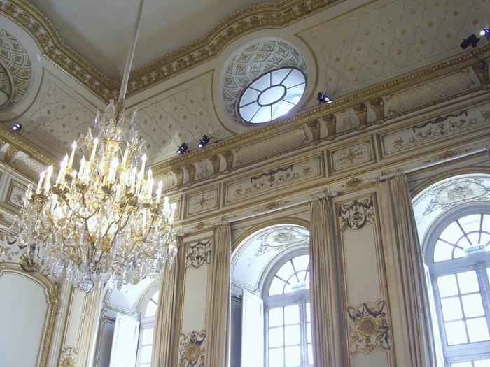 Journées du patrimoine 2019 - Visite libre de l'hôtel Arturo Lopez