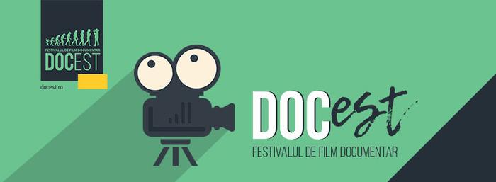 Le Festival du Film Documentaire DocEst est un festival annuel, organisé par l'Institut français, le Centre culturel allemand, British Council et la Mairie de la ville de Iași.
