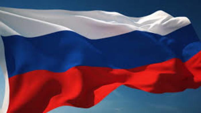 Cours de langue russe pour adultes, tous niveaux