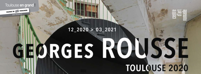 Toulouse 2020