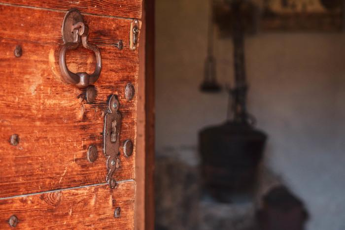 Journées du patrimoine 2020 - Visites et animations à la Maison du Patrimoine Bornandin