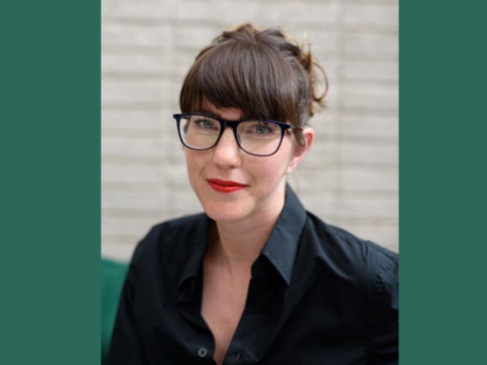 Par Emilie Pine, présenté par le Centre Culturel Irlandais - Nuit de la littérature 2020