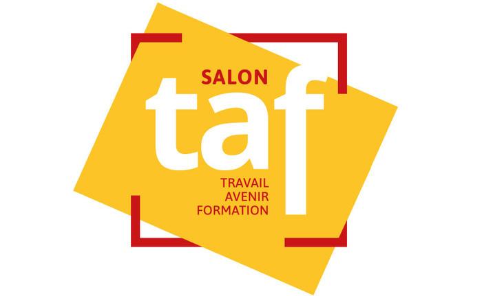 Le TAF salon « Travail Avenir Formation », organisé par la Région Occitanie rendez-vous dédié à l'emploi et à la formation a été reporté au 19 mai 2021 au Parc des Expositions d'Albi.
