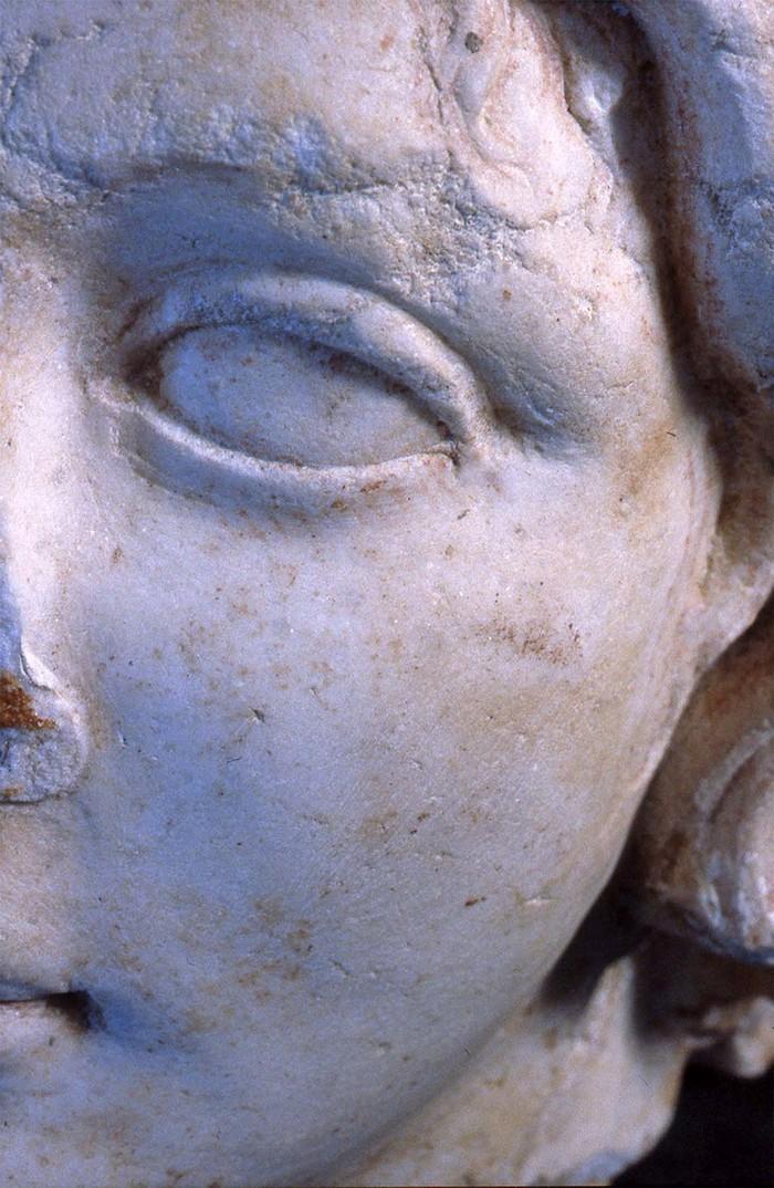 Expositions archéologiques - Saison 2021