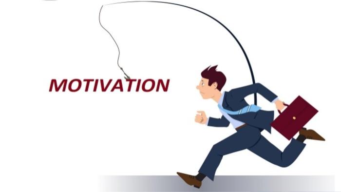 Comprendre, intégrer et susciter sa motivation