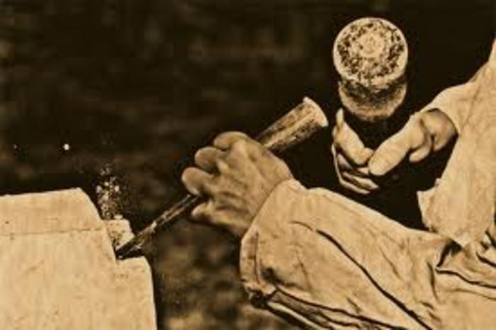 Journées du patrimoine 2020 - A la découverte des métiers traditionnels ou d'artisanat d'art