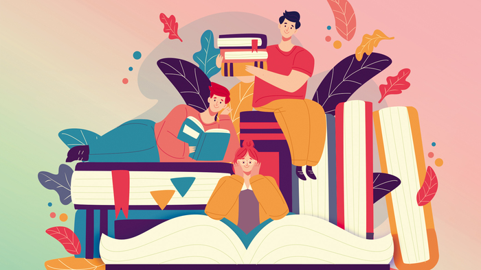 Les coups de coeur de la rentrée littéraire