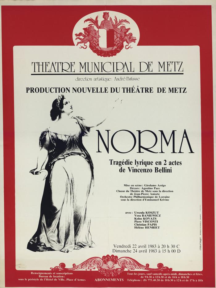 Journées du patrimoine 2019 - Un dimanche après-midi à l'opéra : récital lyrique