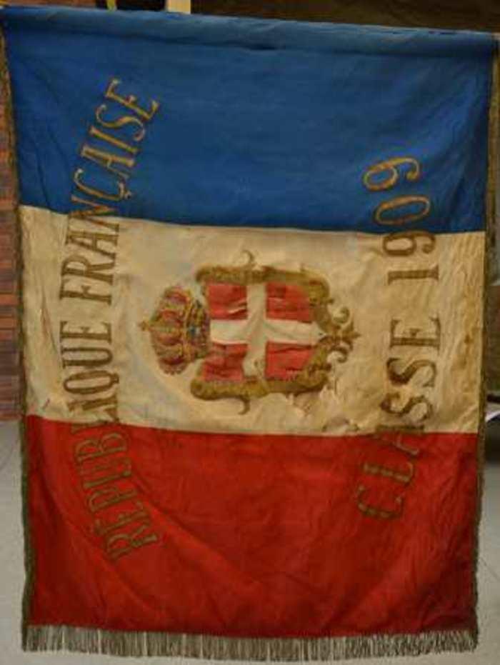Journées du patrimoine 2019 - La Grande Collecte dans les commémorations de la Grande Guerre : bilan, fête et fin