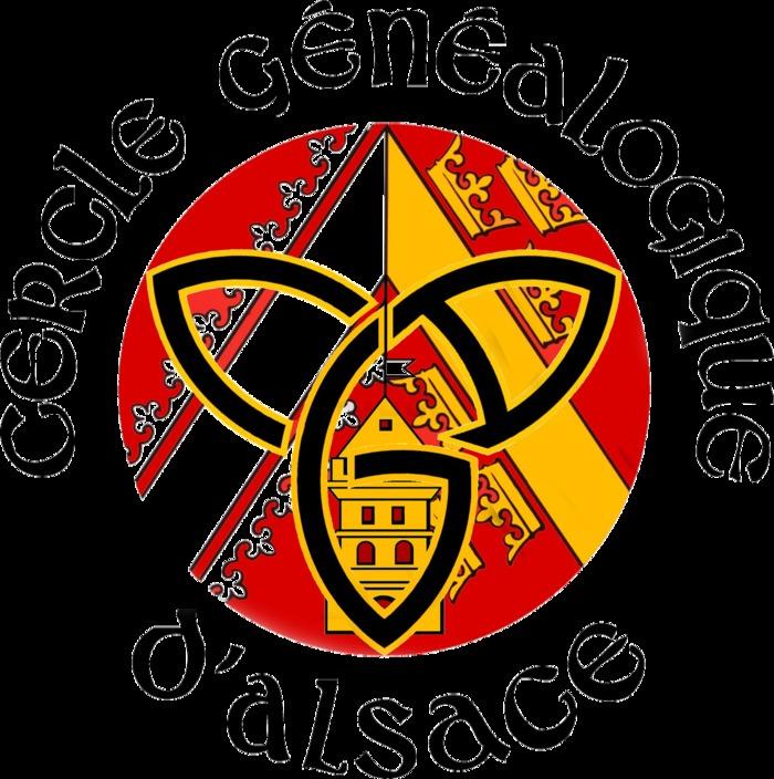 Journées du patrimoine 2020 - Ouverture du Cercle généalogique d'Alsace