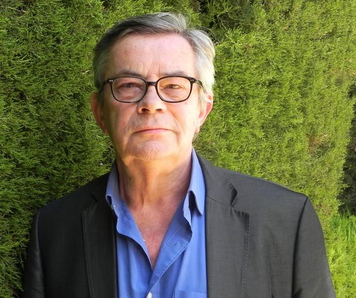 Journées du patrimoine 2020 - Lecture de Nouvelles de Guy de Maupassant