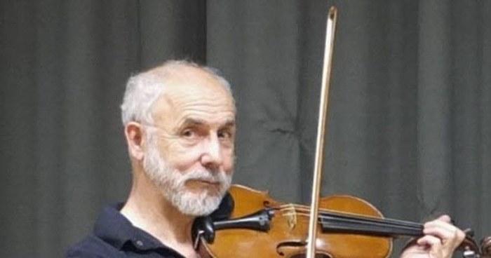 Journées du patrimoine 2019 - Concert Musique traditionnelle