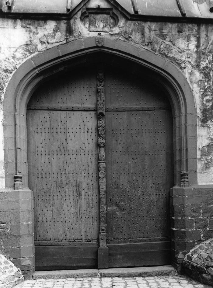 Journées du patrimoine 2020 - Annulé | Visite guidée de l'église Saint Pierre de Flers Bourg