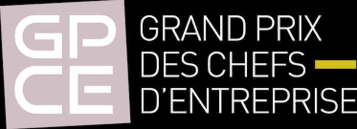 Grand Prix des Chefs d'Entreprise 2020