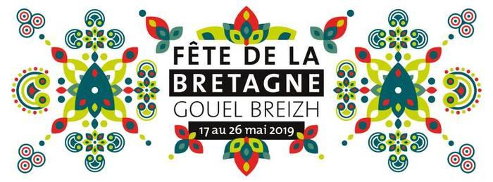 Fête de la Bretagne/Gouel Breizh/Fett de la Bertegn