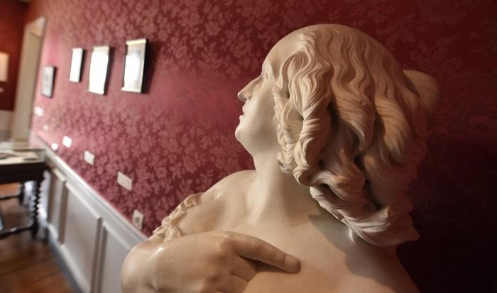 Journées du patrimoine 2019 - Visite guidée du musée Victor Hugo