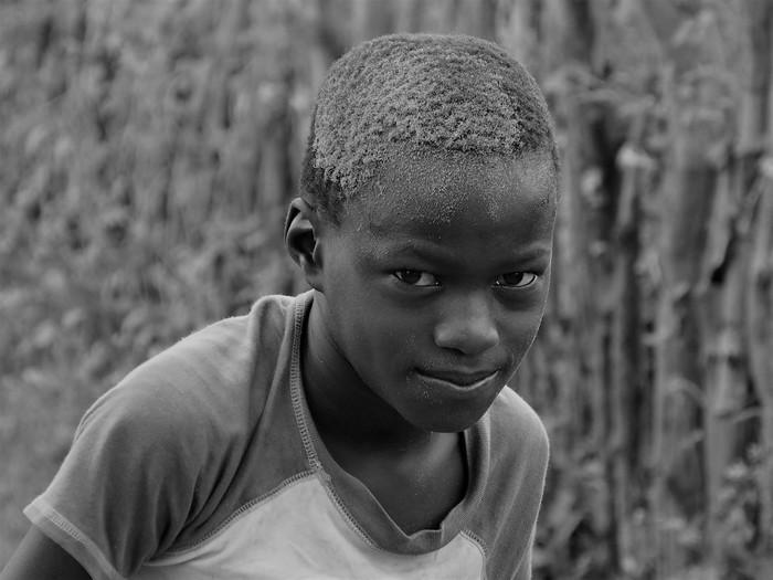 Exposition AFRICA 2020 : Enfants de Casamance (& visite virtuelle)