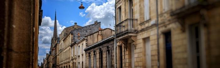 Balade Alternative – Des ruelles aux fossés : Saint-Michel aux cent visages