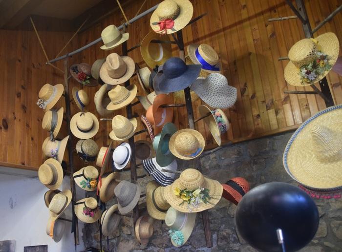Journées du patrimoine 2020 - Les ateliers vivants de la Maison des Métiers