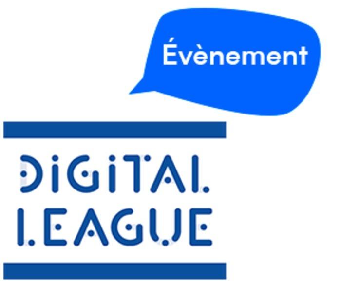 DL Club :: Ecole | Entreprise #1 – Lyon