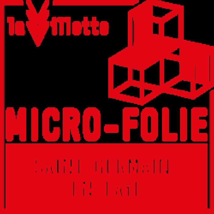 Journées du patrimoine 2020 - Microfolie