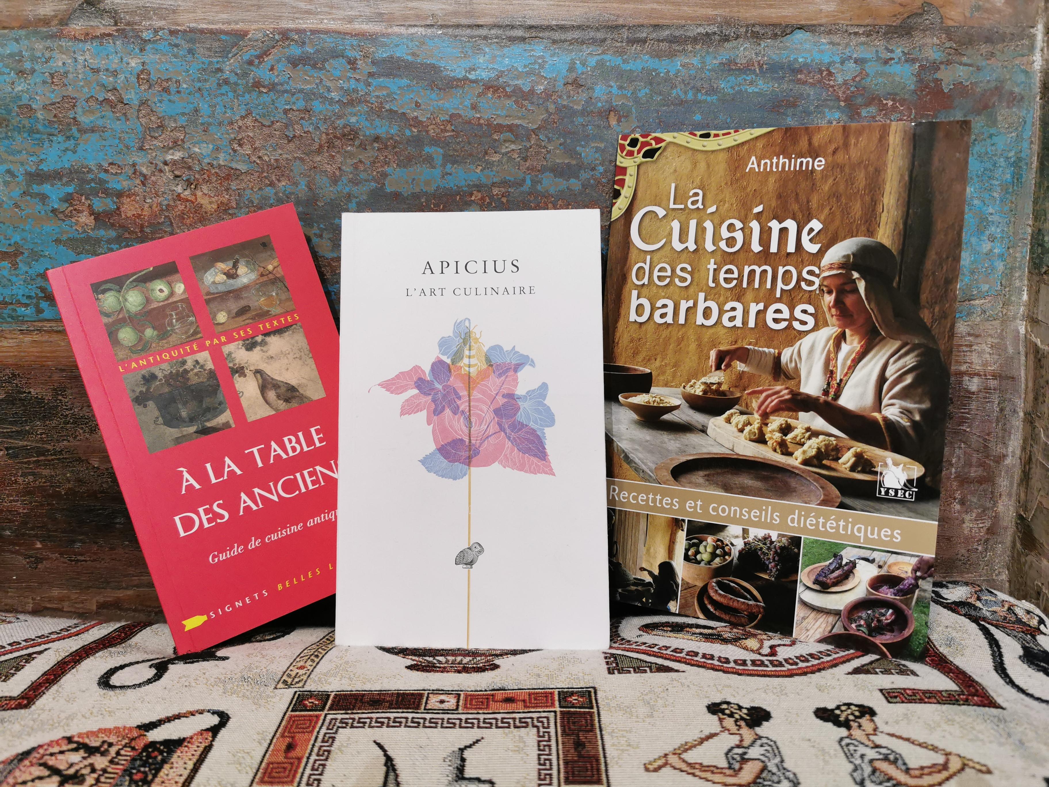 Une mise en bouche de recettes et de poèmes lus par Perrine et Marie Pellet. Rendez-vous dimanche 2 août à 18h chez De natura rerum.