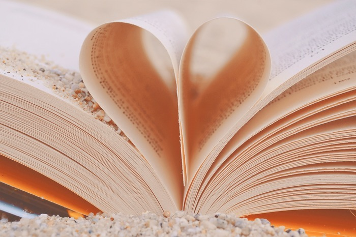 Les samedis matin, tous les deux mois, la bibliothèque vous propose un RDV où vous seront présentés nouveautés et coups de cœurs.