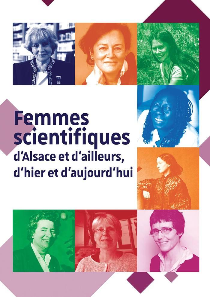 Nuit des musées 2019 -Quizz «Femme en sciences»