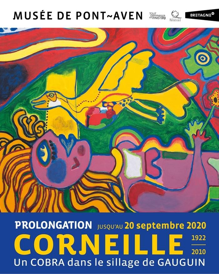 Journées du patrimoine 2020 - Atelier