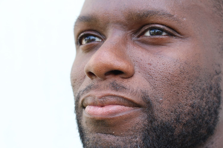 Babacar Cissé « PETITES RENCONTRES »