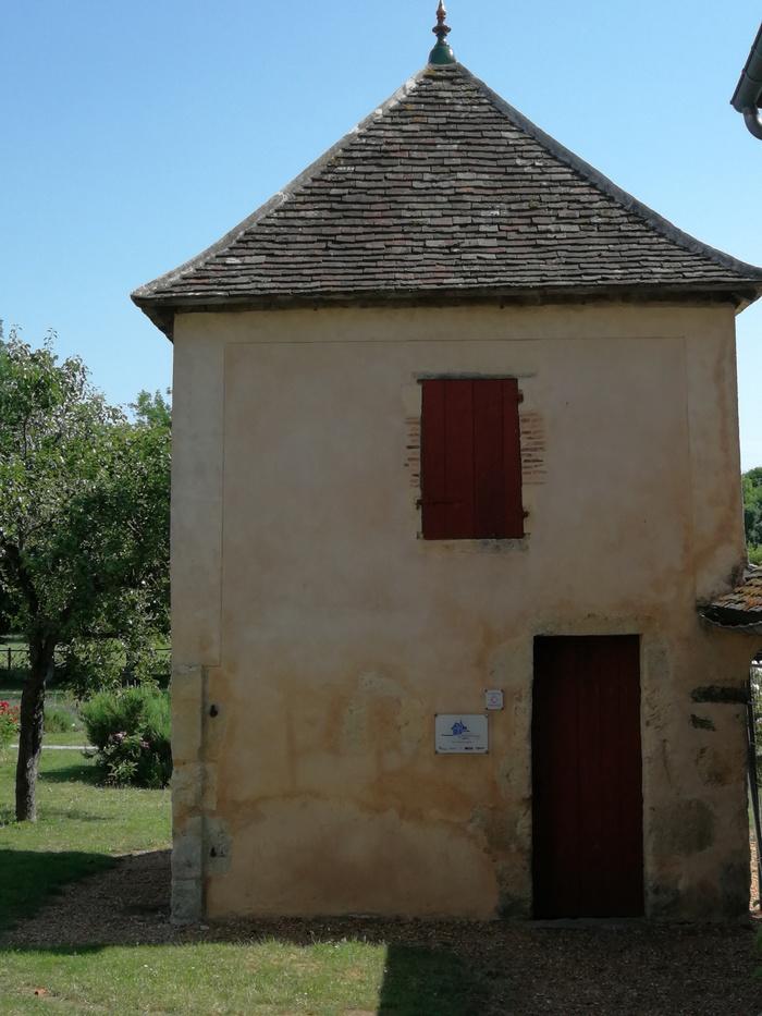Journées du patrimoine 2019 - Découverte d'un four à pain du XVIIe siècle
