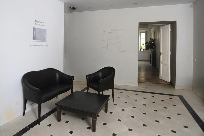 Journées du patrimoine 2019 - Visite de l'appartement natal-musée Stendhal