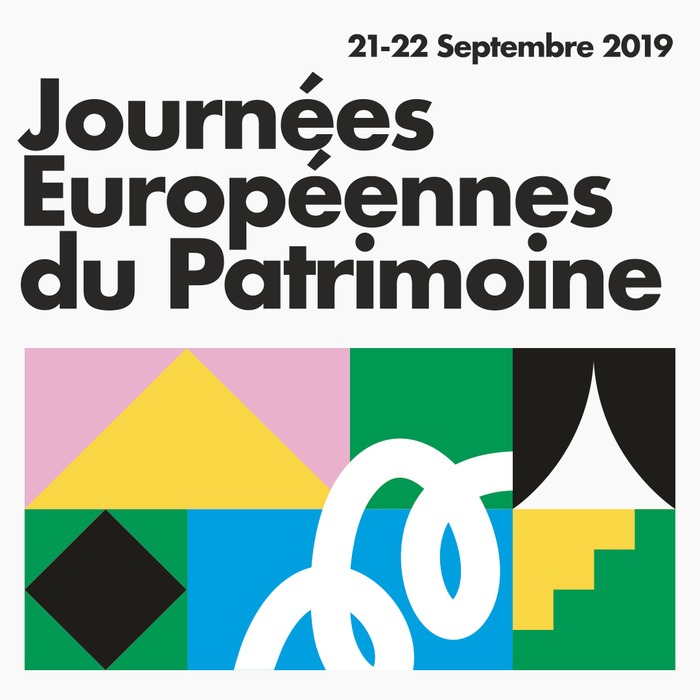 Journées du patrimoine 2019 - Conférence : Tenues vestimentaires d'antan et accessoires créoles - Matoury