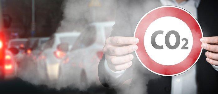 Qualité de l'air, indices de pollution... n'auront - presque - plus de secrets pour vous, en quelques expériences amusantes.