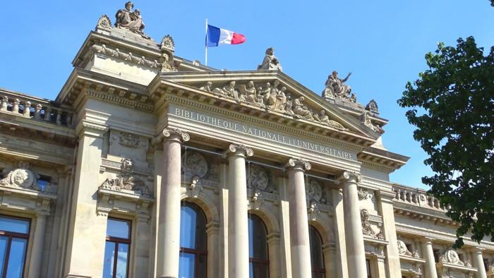 Journées du patrimoine 2020 - Visite « éclair » de la place de la République