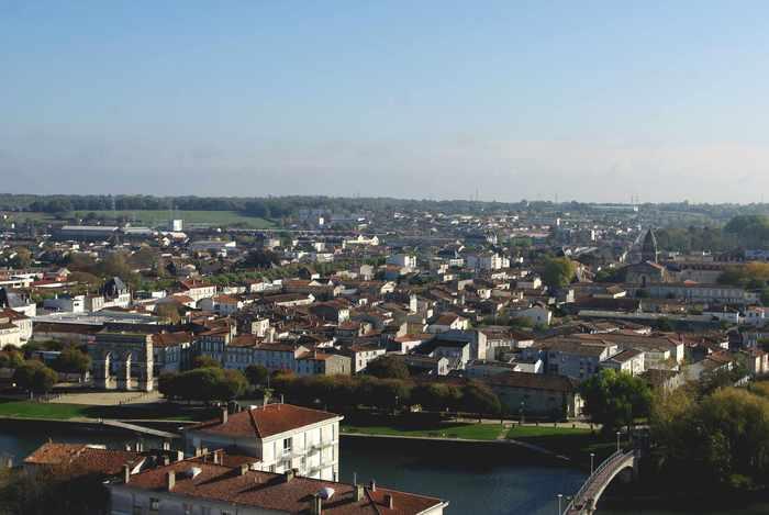 Journées du patrimoine 2020 - Montée au clocher de la cathédrale Saint-Pierre