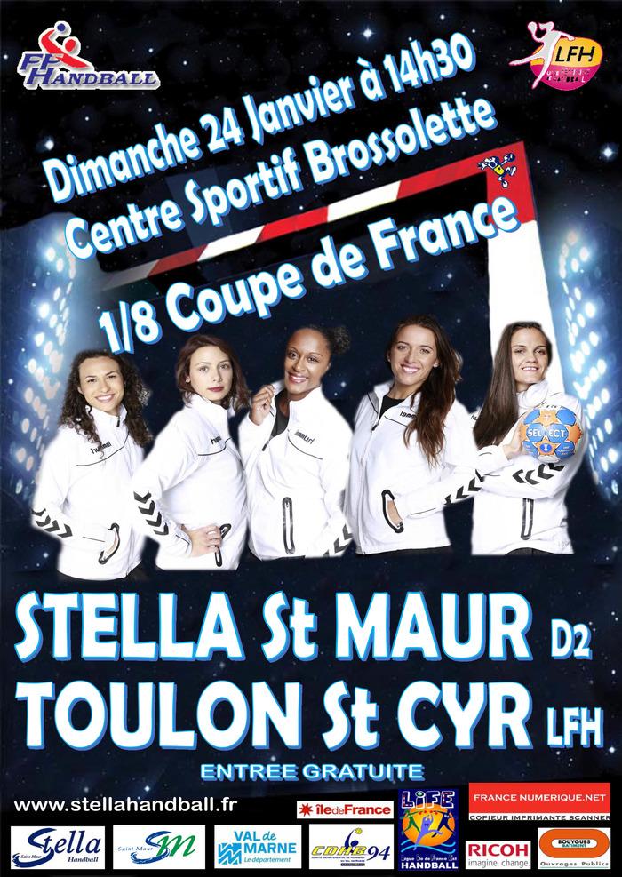 event 1-8eme-de-coupe-de-france-stella-st-maur-handball-toulon-st-cyr-handball-lfh 538790.jpg 232b2c47007