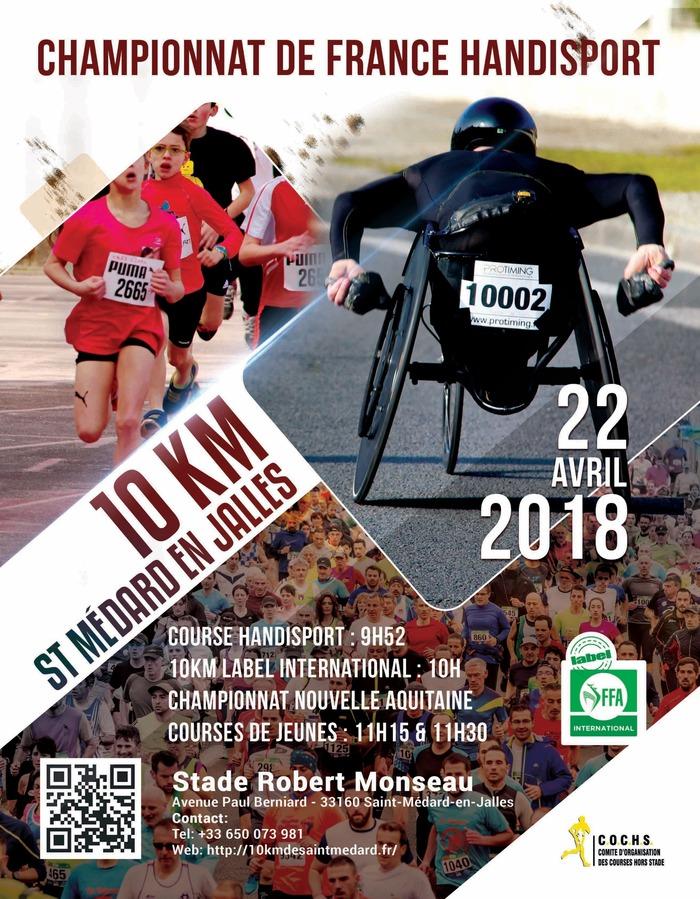 https://cibul.s3.amazonaws.com/event_10-km-de-saint-medard-en-jalles_880255.jpg