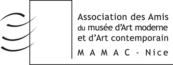 Journées du patrimoine 2018 - 12 oeuvres, 12 amis !