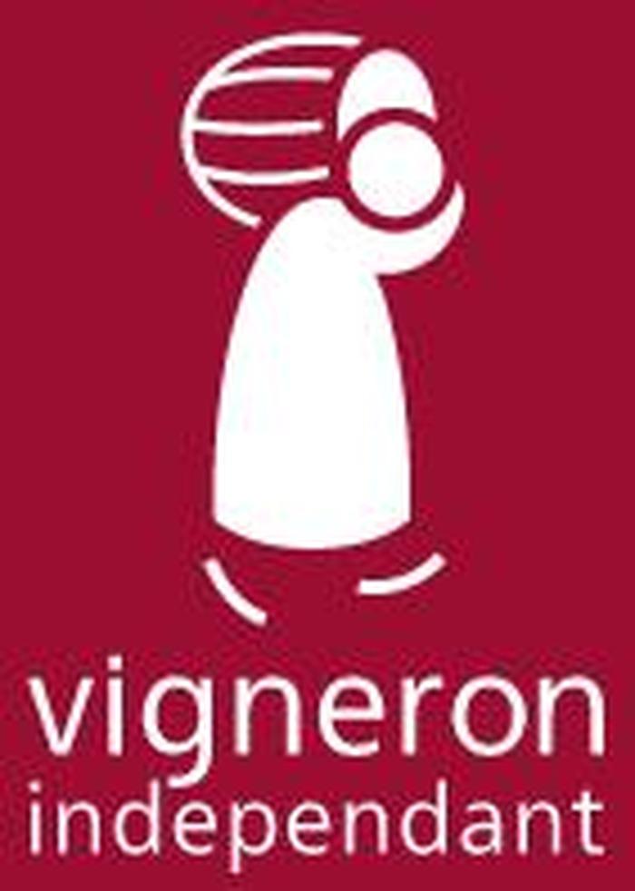 Monde du vin - Salon des vignerons independants rennes ...