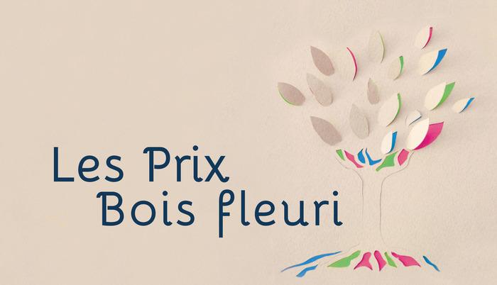 20e anniversaire des Prix Bois fleuri
