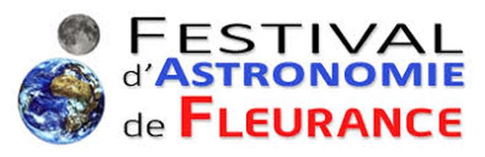 28ème Festival d'astronomie de Fleurance