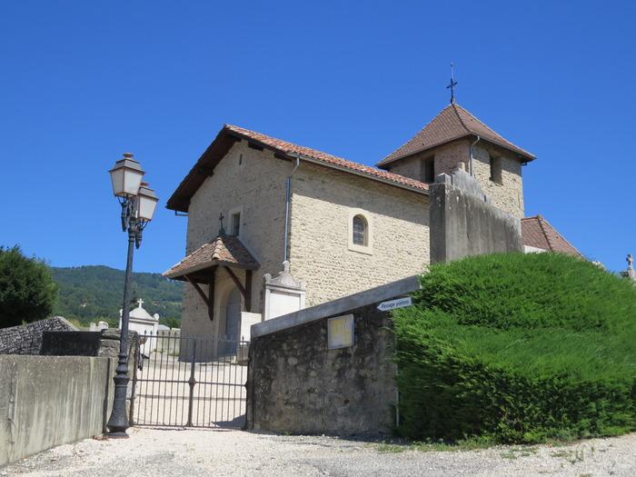 Crédits image : Mairie de Brié-et-Angonnes