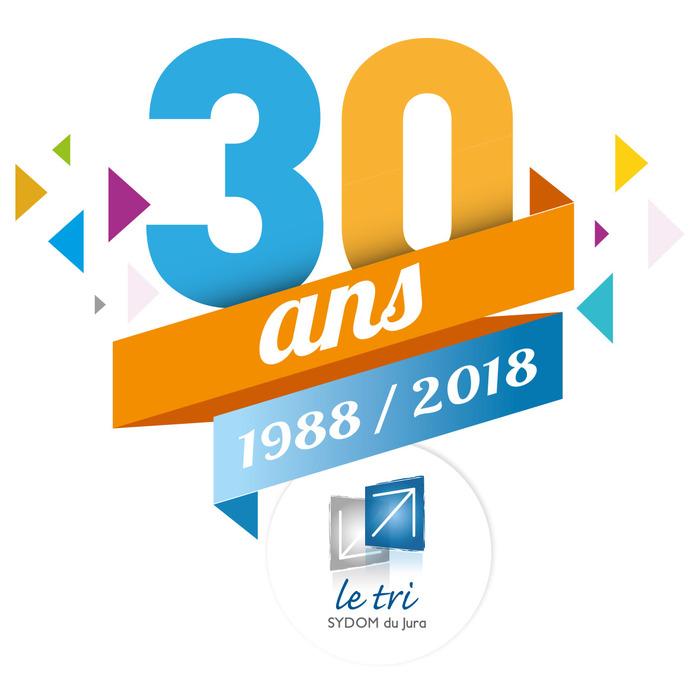 Journées du patrimoine 2018 - 30 ans du SYDOM : portes ouvertes et animations