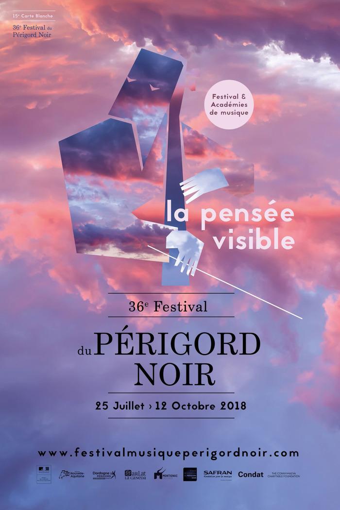Festival du Périgord Noir #36